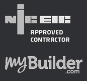 N&M Electrical Ltd Oxford are approved NIC EIC Contractors and My Builder.com a